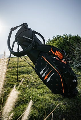 Vessel-Golf-Bags