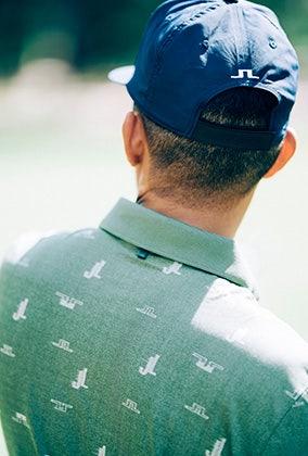 JL-Golf-Sale-Image