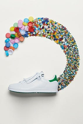 Stan-Smith-Golf-Shoes