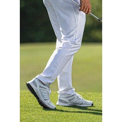 adidas Golf - EQT Spikeless Golf Shoe - Spring 2021