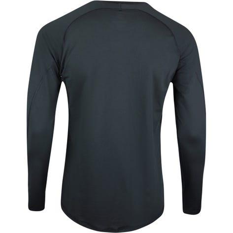adidas Golf Base Layer - Climawarm Shirt - Black AW20