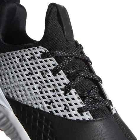 adidas Golf Shoes - Adicross Bounce 2 - Black AW19