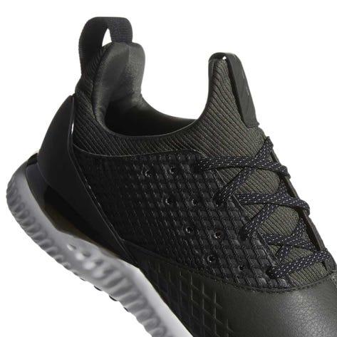 adidas Golf Shoes - Adicross Bounce 2 - Legend Earth AW19