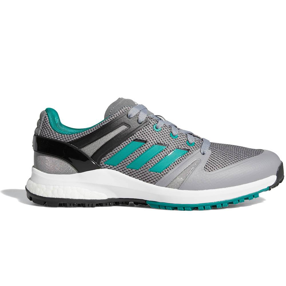 golf shoes adidas