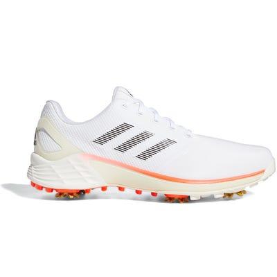adidas Golf Shoes - ZG21 - Limited Edition 2021