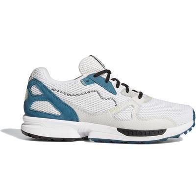 adidas Golf Shoes - adicross ZX Primeblue - Ftwr White 2021