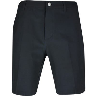adidas Golf Shorts - Ultimate Core Short - Black SS21