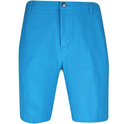 adidas Golf Shorts - Ultimate Core Short - Sonic Aqua AW21