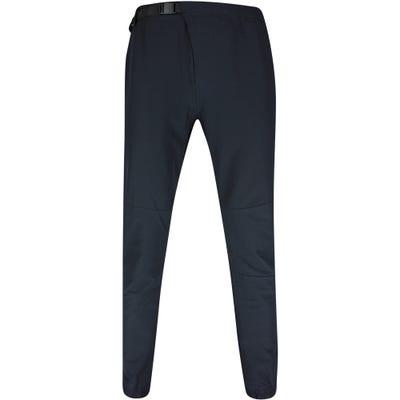 adidas Golf Trousers - Adicross Woven Jogger - Black SS21