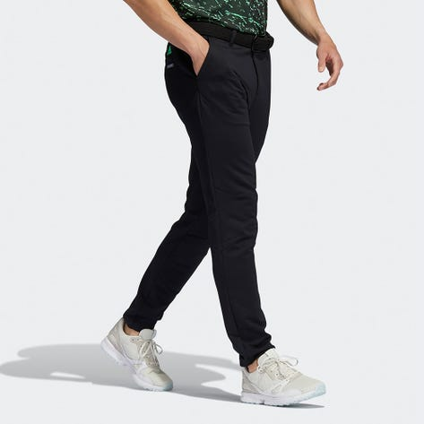 adidas Golf Trousers - Primeblue Cold.RDY Jogger - Black AW21