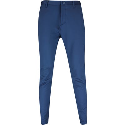 adidas Golf Trousers - Primeblue Cold.RDY Jogger - Crew Navy AW21