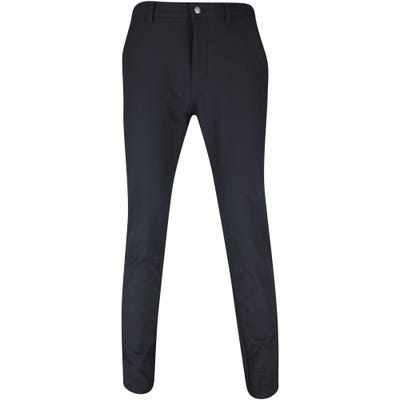 adidas Golf Trousers - Frostguard Tapered Pant - Black AW21