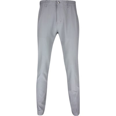 adidas Golf Trousers - Ultimate Tapered Pant - Grey Three SS21