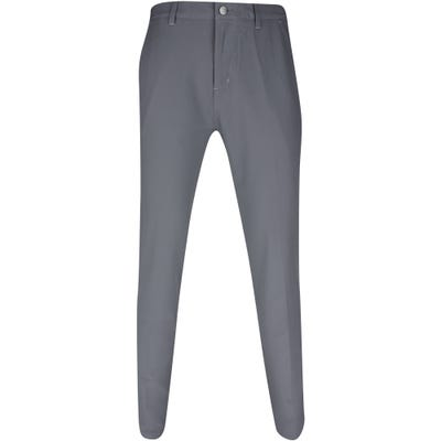 adidas Golf Trousers - Ultimate Tapered Pant - Grey Five SS21