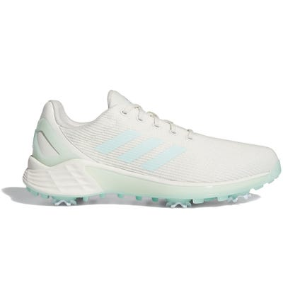 adidas Golf Shoes - ZG21 Motion - Non Dyed LE 2021