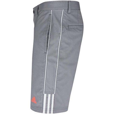 adidas Golf Shorts - Collection Ø Woven Short - Grey Five SS20