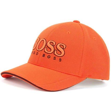 BOSS Golf Cap US - Poinciana PS19