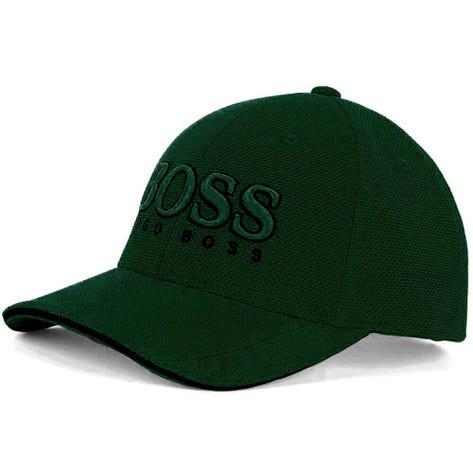 BOSS Golf Cap US - Pine Grove PS19