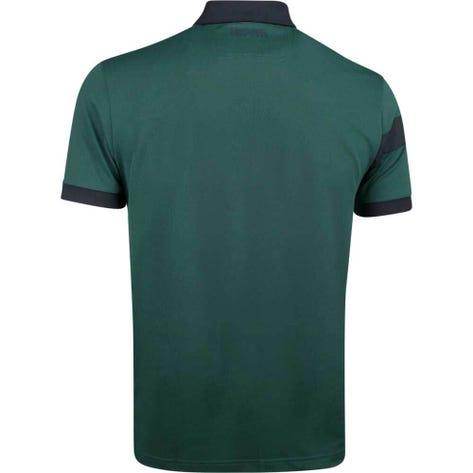 BOSS Golf Shirt - Paddy Pro 1 - Pine Grove PS19