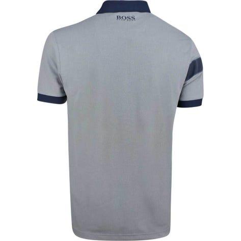 BOSS Golf Shirt - Paddy Pro 1 - Nightwatch PS19