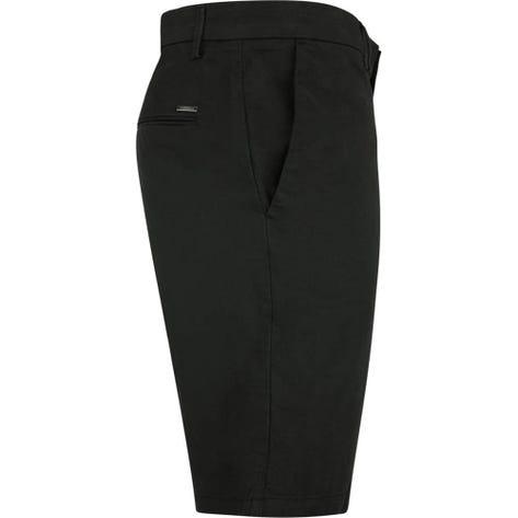 BOSS Golf Shorts - Liem 4-5 Chino - Black PF19