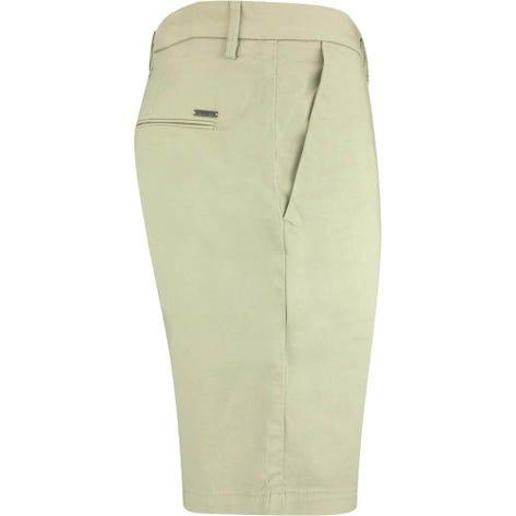 BOSS Golf Shorts - Liem 4-5 Chino - Moonstruck PF19