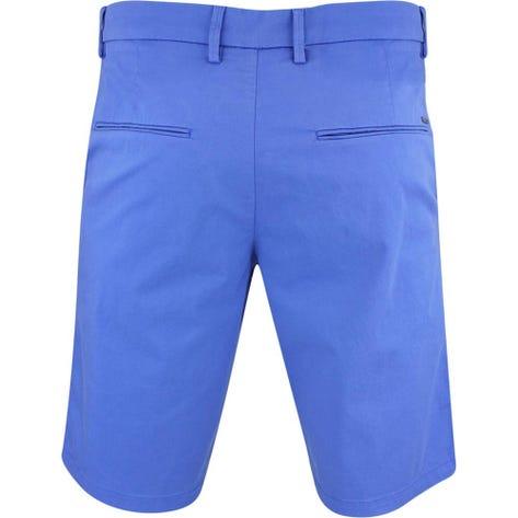 BOSS Golf Shorts - Liem 4-5 Chino - Dazzling Blue PF19