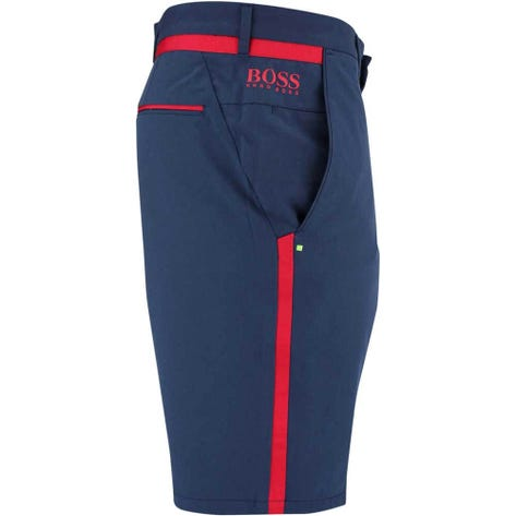BOSS Golf Shorts - Hapros - Nightwatch SP19
