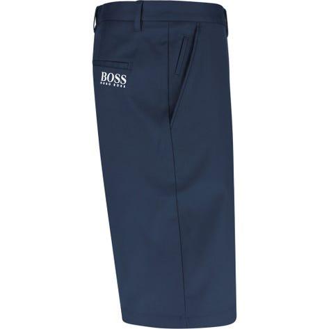 BOSS Golf Shorts - Hayler 8-2 Pro - Nightwatch SP20