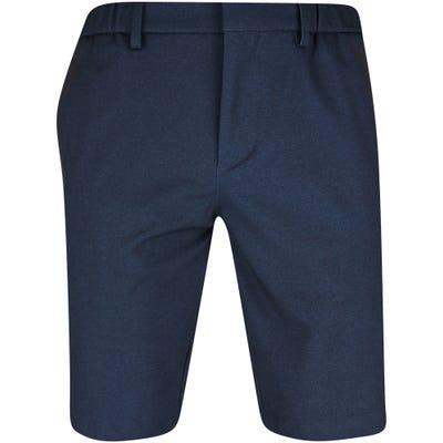 BOSS Golf Shorts - Liem 4-10 Slim - Nightwatch FA21