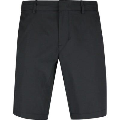 BOSS Golf Shorts - Litt Tech - Black SP21