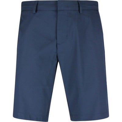 BOSS Golf Shorts - Litt Tech - Nightwatch SP21