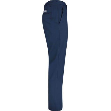 BOSS Golf Trousers - Hakan 9-2 Pro - Nightwatch SP20