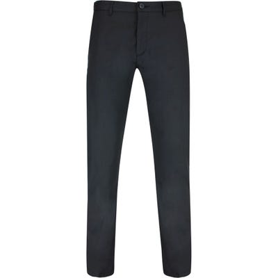 BOSS Golf Trousers - Hakan 9-2 Pro - Black SP21