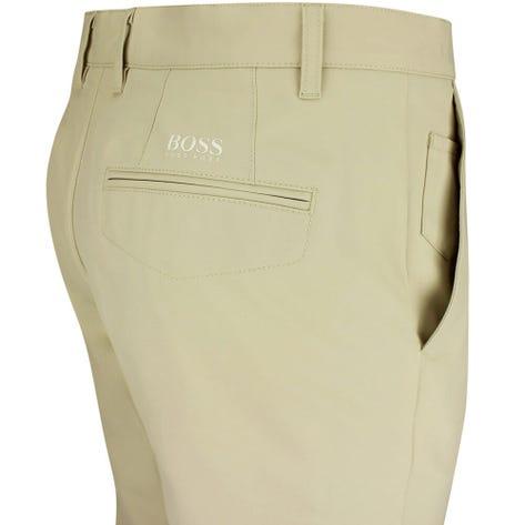 BOSS Golf Trousers - Hakan 9-1 - Moonstruck PF19