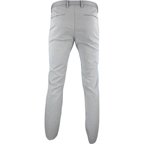 BOSS Golf Trousers - Rogan 3-1 Chino - Light Grey SP19