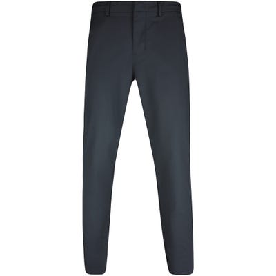 BOSS Golf Trousers - Spectre Tech Slim - Black SP21