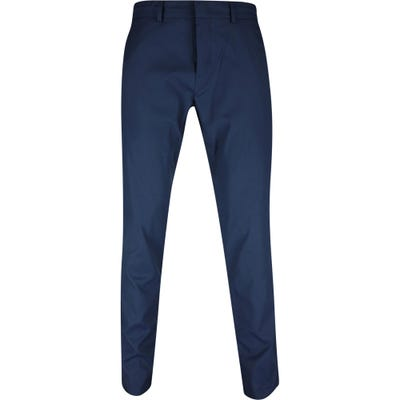 BOSS Golf Trousers - Spectre Tech Slim - Nightwatch SP21
