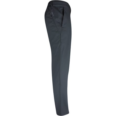 BOSS Golf Trousers - Spectre Tech Slim - Black FA21