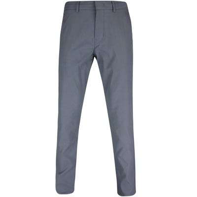 BOSS Golf Trousers - Spectre Tech Slim - Magnet Grey PF21