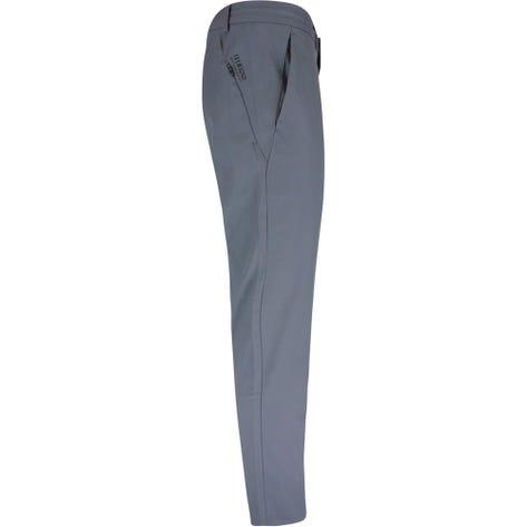 BOSS Golf Trousers - Spectre Tech Slim - Magnet Grey PF21