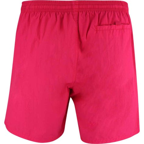 BOSS Swim Shorts - Octopus - Pink SP19