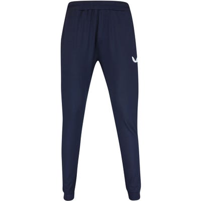 Castore Athleisure Trousers - Active Jogger Pant - Dark Navy SS21