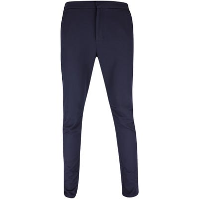 Castore Golf Trousers - Commuter Pant - Navy AW21