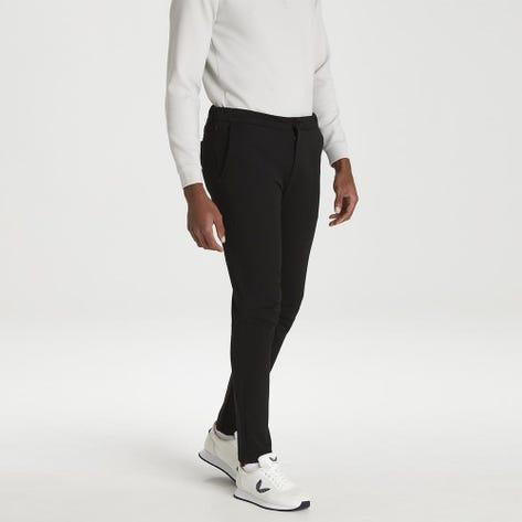 Castore Golf Trousers - Commuter Pant - Black AW21