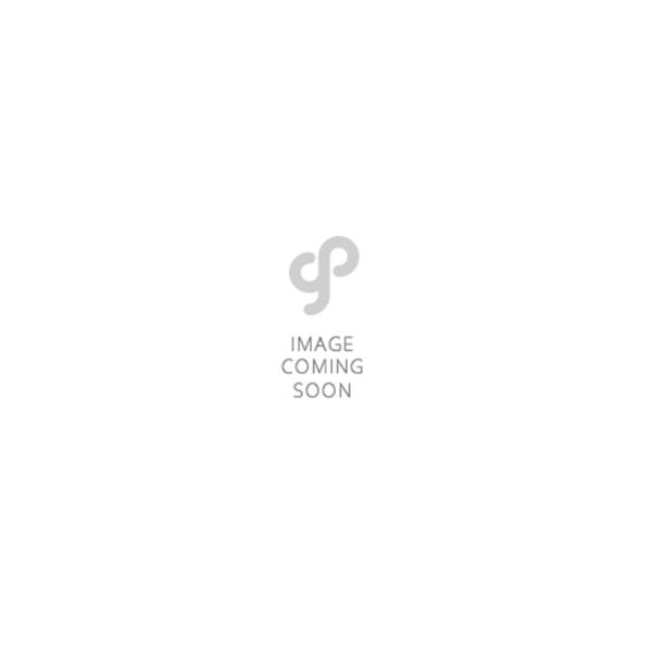 Druh Golf Belt - Crocodile Tour Leather - Dark Brown 2021