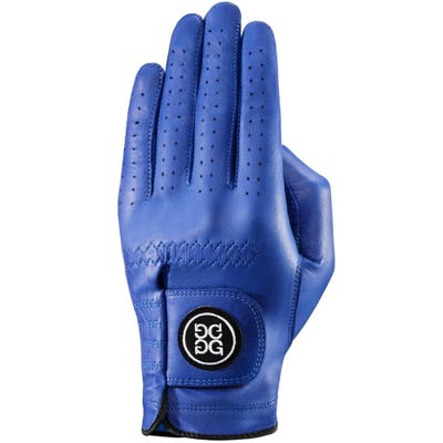 G/FORE Golf Glove - The Collection - Azure Blue 2021