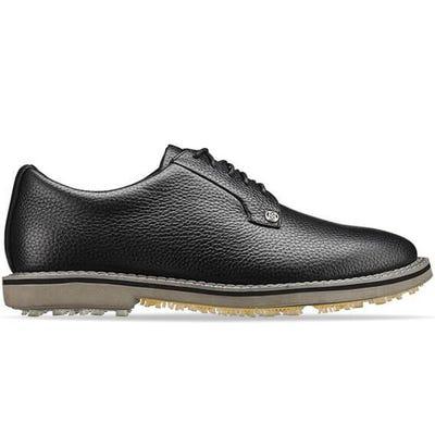G/FORE Golf Shoes - Gallivanter IV - Onyx 2021