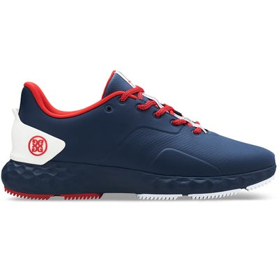 G/FORE Golf Shoes - MG4+ - Twilight FA21