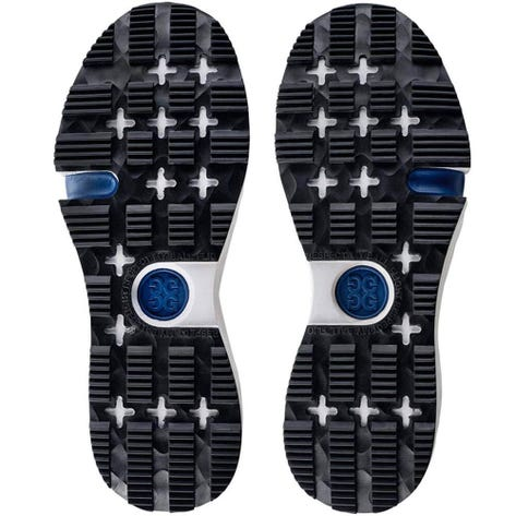 G/FORE Golf Shoes - MG4.1 Knit - Poseidon 2020